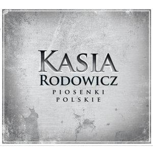 Kasia Rodowicz 歌手頭像