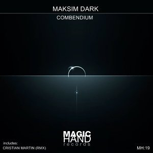 Maksim Dark 歌手頭像