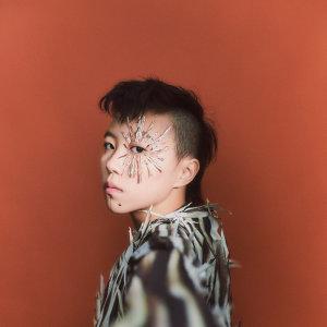 竇靖童 (Leah Dou) Artist photo