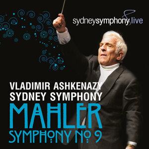 Vladimir Ashkenazy & Sydney Symphony Orchestra 歌手頭像