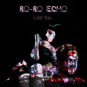 So-So Echo