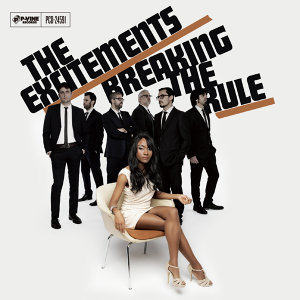 The Excitements 歌手頭像