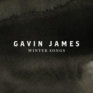 Gavin James 歌手頭像