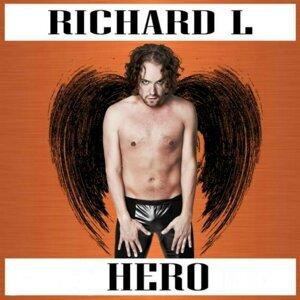 Richard L 歌手頭像