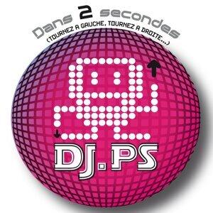 DJ PS