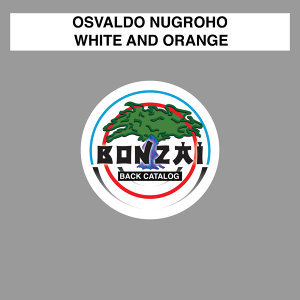 Osvaldo Nugroho 歌手頭像