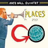 Nate Nall Quintet