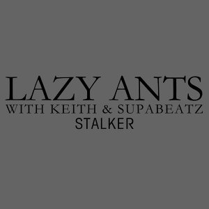 Lazy Ants, Keith & Supabeatz 歌手頭像