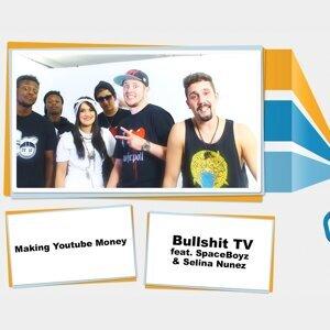 BullshitTV