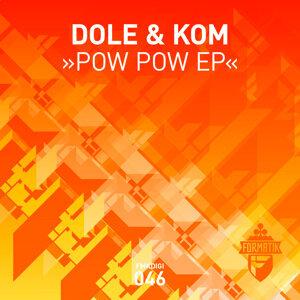 Dole & Kom 歌手頭像