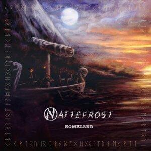 Nattefrost 歌手頭像