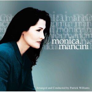 Monica Mancini 歌手頭像