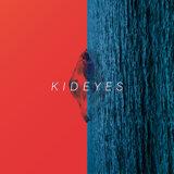 KidEyes