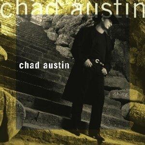 Chad Austin アーティスト写真