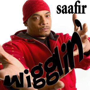 Saafir 歌手頭像