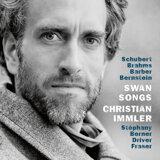 Christoph Berner, Christian Immler
