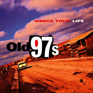 Old 97's 歌手頭像