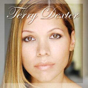Terry Dexter