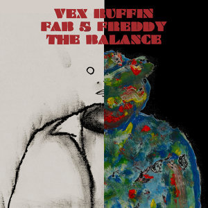 Vex Ruffin 歌手頭像
