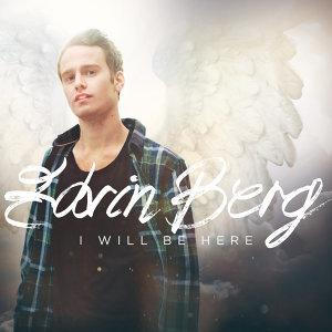 Edvin Berg 歌手頭像