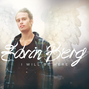 Edvin Berg