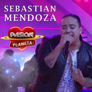 Sebastián Mendoza 歌手頭像