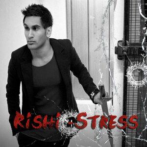 Rishi 歌手頭像