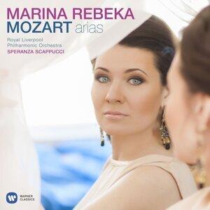 Marina Rebeka