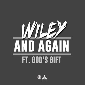 Wiley feat. Gods Gift 歌手頭像
