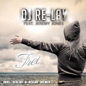 DJ Re-Lay