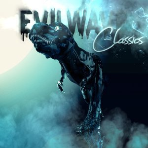 Evilwave Artist photo