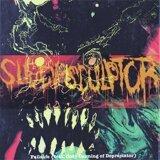 Sleepsculptor
