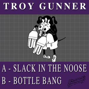 Troy Gunner 歌手頭像