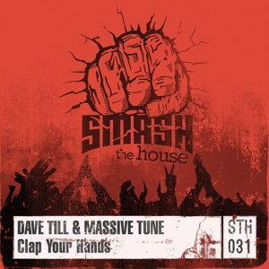 Dave Till & Massive Tune 歌手頭像