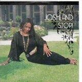 Joshland