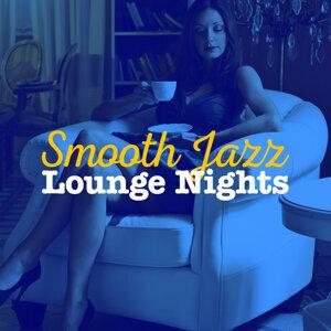 Lounge 歌手頭像