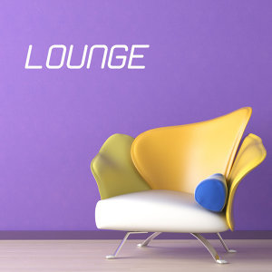 Lounge アーティスト写真