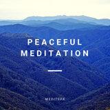 Meditspa