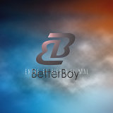 BetterBoy