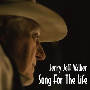 Jerry Jeff Walker 歌手頭像