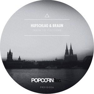 Hufschlag & Braun