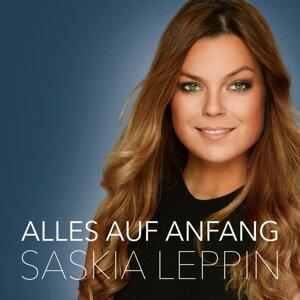 Saskia Leppin 歌手頭像