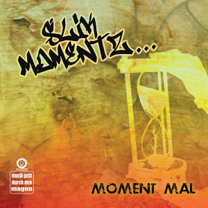 Slik Momentz 歌手頭像