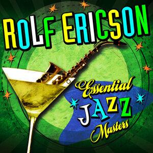 Rolf Ericson 歌手頭像