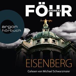Andreas Föhr 歌手頭像