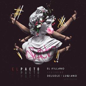 El Villano