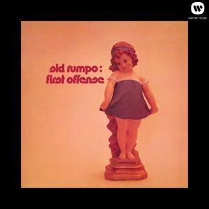 Sid Rumpo