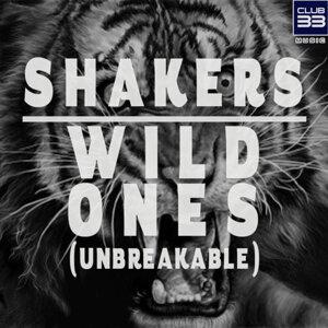 Shakers 歌手頭像