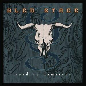 Glen Stace 歌手頭像