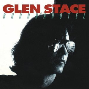 Glen Stace